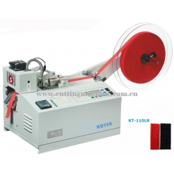Automatic Ribbon Tape Cutter