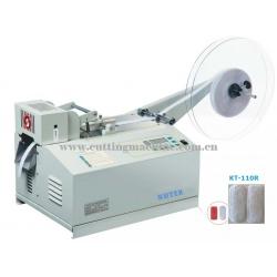 Velcro Tape Round Cutter