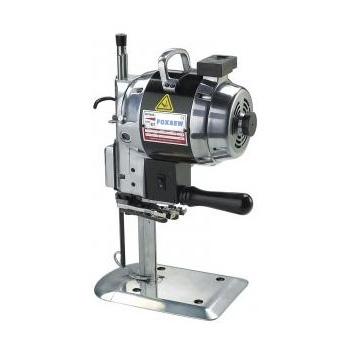 Straight Knife Automatic Sharpening Cutting Machine
