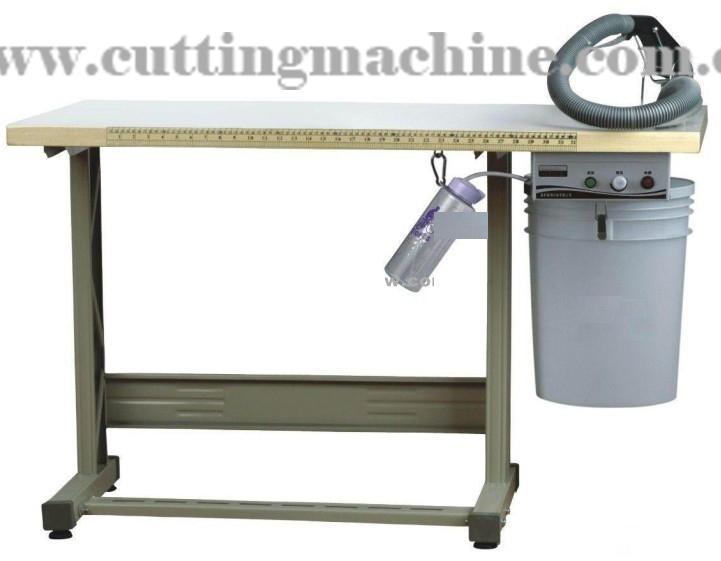 Thread Trimmer Machine KT-LC2