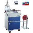 Velcro Round Ultrasonic Tape Cutting Machine (Multi Function)