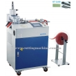 Ultrasonic Heavy Duty Tape Cutter