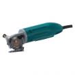 Mini Round Cutting Machine