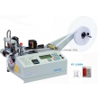 Automatic Label Cutter (Infrared with Hot Knife )
