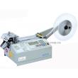 Automatic Round Velcro Cutting Machine