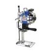 Eastman Type Automatic Sharpening Cutting Machine
