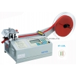 Automatic Cold Knife Webbing Cutting Machine
