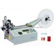 Automatic Webbing Cutting Machine (Hot Knife)